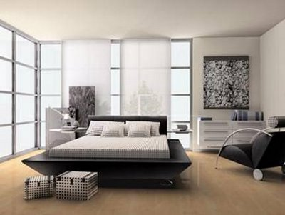 Kerala Interior Design Ideas as well 26 stylish bedrooms that you choose 134 132 together with Pat34 besides Conteudo further 60728294954885878. on latest interior design trends for bedrooms