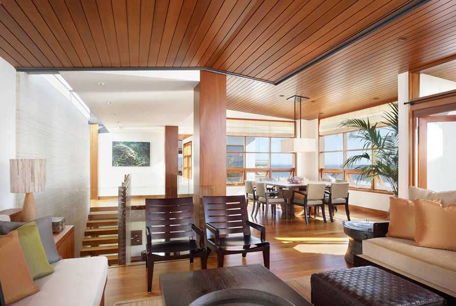 Http Www Homedecorthai Com Articles Selecting Wood Types Suit The Operation 79 507 P8 Html
